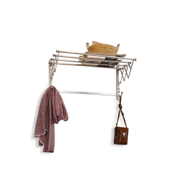 Garderobenleisten und Haken - Mirabeau Garderobe »Pendé«  - Onlineshop OTTO