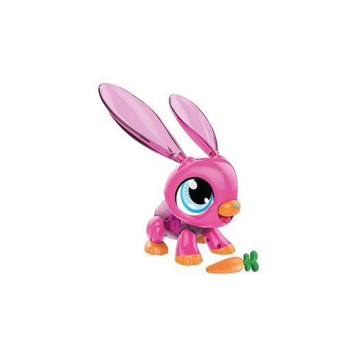 KD Games Build-A-Bot Hase