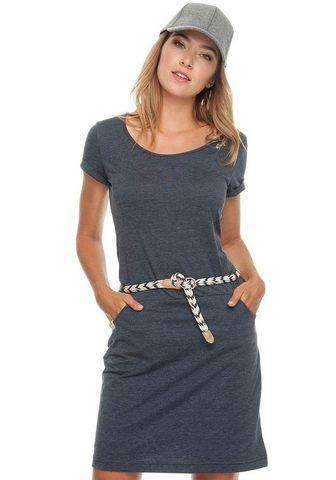 RAGWEAR Suknelė »MONTANA ORGANIC«