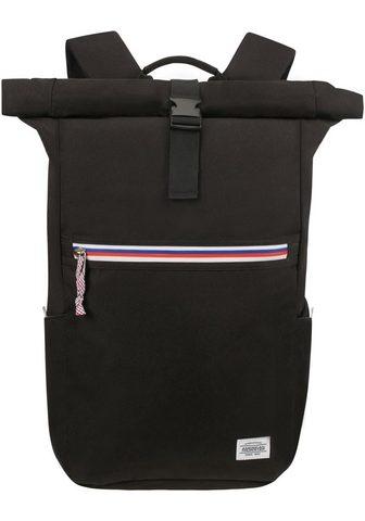 ® рюкзак для ноутбука »Upbea...
