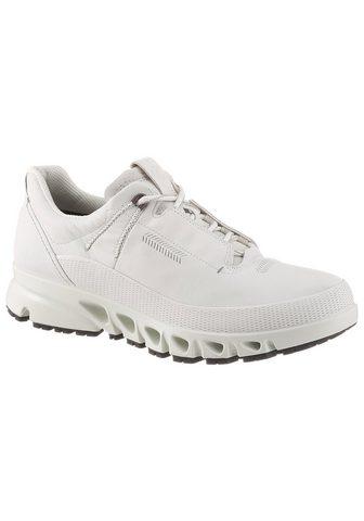 ECCO Ботинки со шнуровкой »Dritton&la...