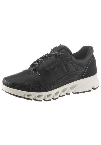 Ботинки со шнуровкой »Dritton&la...
