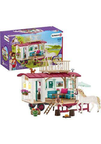 SCHLEICH ® Žaislas