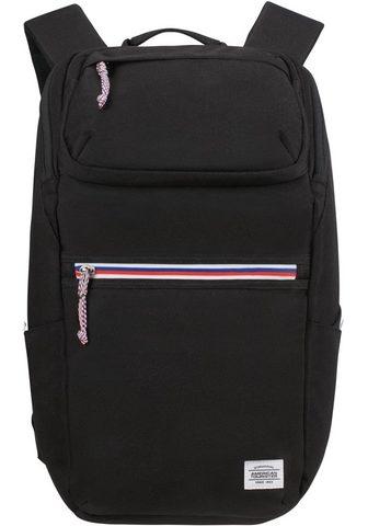 AMERICAN TOURISTER ® рюкзак для ноутбука »Upbea...