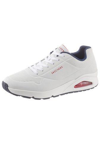 Кроссовки »Uno«
