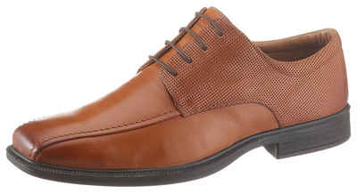 Günstige Schnürschuhe kaufen » Reduziert im SALE | OTTO