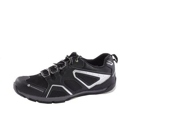 Shimano Fahrradschuhe »SH-CT40L Schuhe«