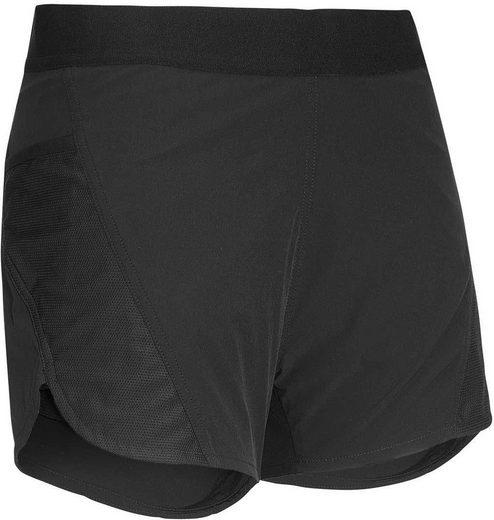 Millet Hose »LD LTK Intense Shorts Damen«