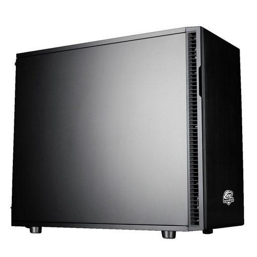 ONE GAMING PC, Ryzen 7 2700X, GeForce RTX 2070 SUPER, 16GB »Gaming PC 131644«