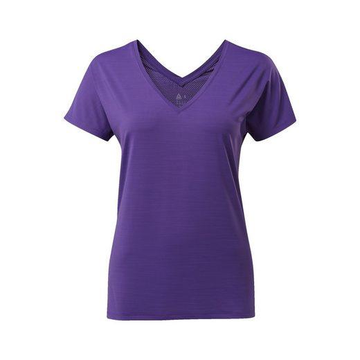 Reebok T-Shirt »ACTIVCHILL T-Shirt«