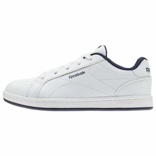 Reebok Classic »Reebok Royal Complete Clean« Sneaker