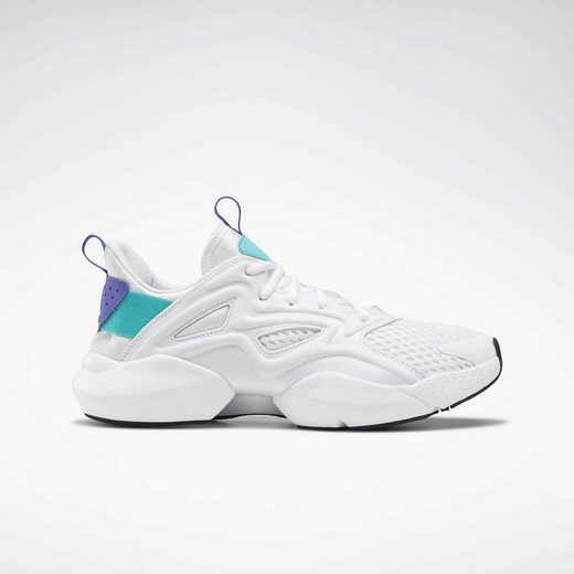 Reebok »Sole Fury Adapt Shoes« Trainingsschuh