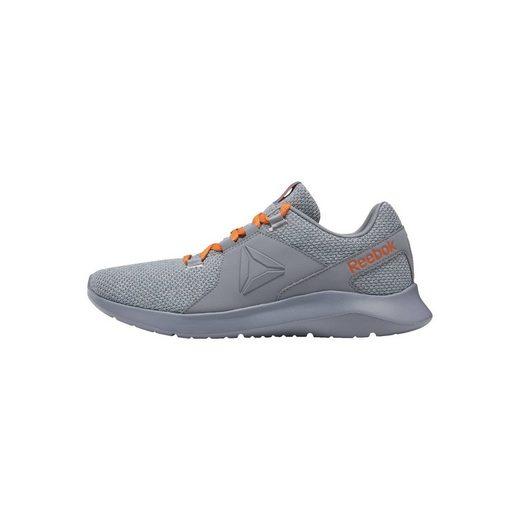 Reebok »Reebok EnergyLux Shoes« Trainingsschuh