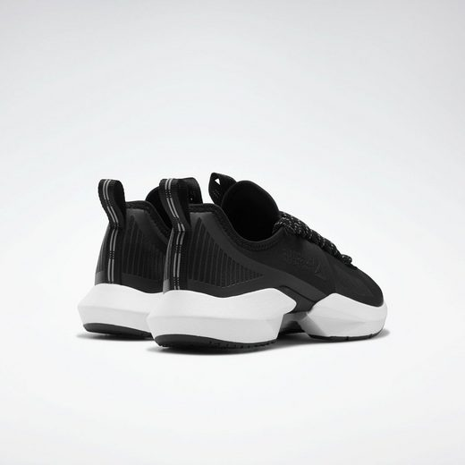 Reebok Sole Fury Ts Shoes Trainingsschuh, Robustes Neopren-obermaterial Für Hohe Strapazierfähigkeit Online Kaufen