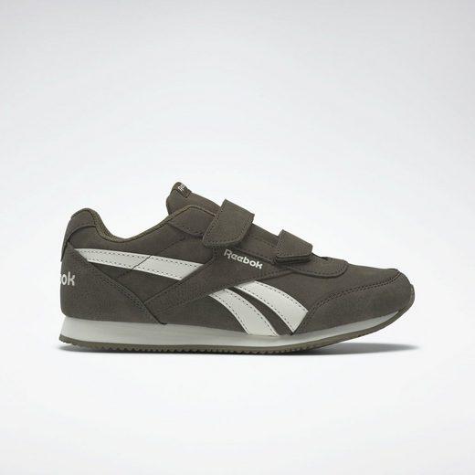 Reebok Classic »Reebok Royal Classic Jogger 2.0 Shoes« Sneaker
