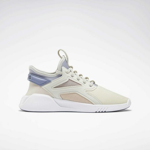 Reebok »Freestyle Motion Lo Shoes« Trainingsschuh