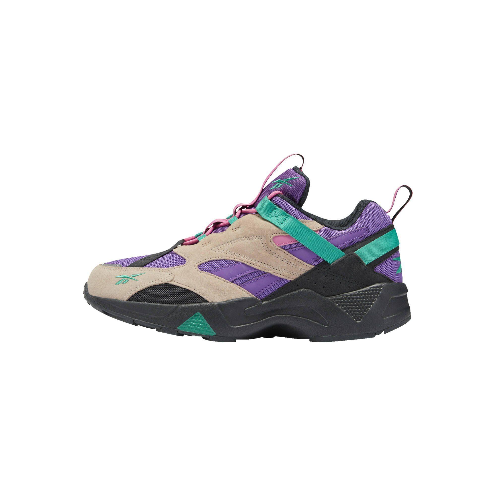 Reebok Classic »Aztrek 96 Adventure Shoes« Sneaker | OTTO