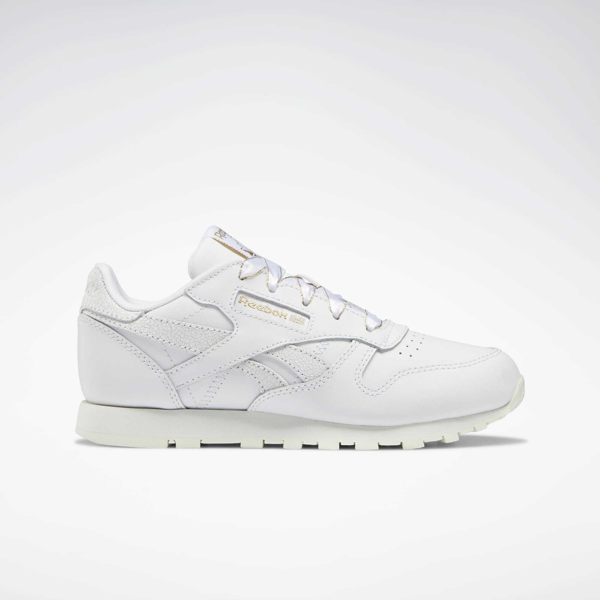 Reebok Classic »Classic Leather Shoes« Sneaker online kaufen | OTTO