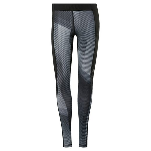 Reebok Leggings »Compression Tight«
