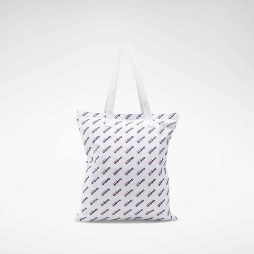 Reebok Classic Shopper »Classics Reebok Shopper Bag«