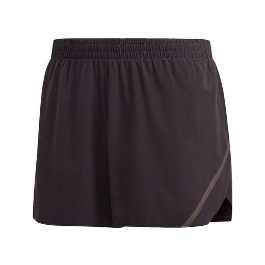 adidas Performance Shorts »Supernova Shorts«