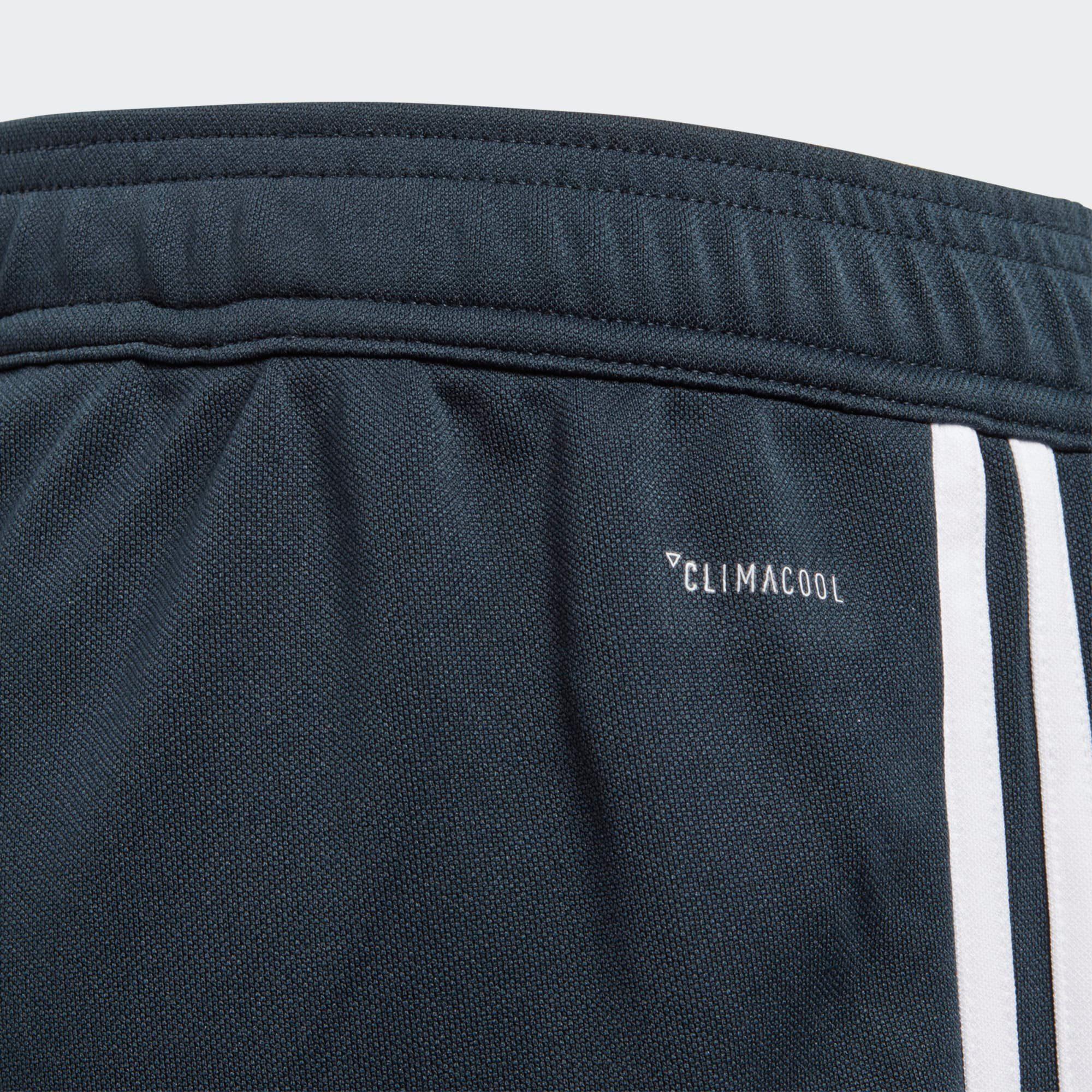 jogginghose adidas polyester clima cool