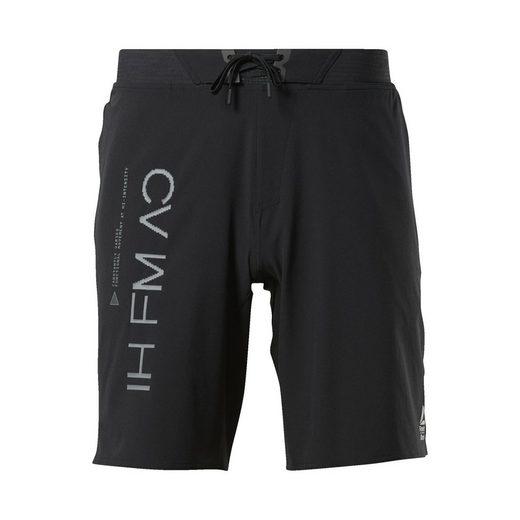 Reebok Shorts »Reebok CrossFit® Epic Base Shorts«