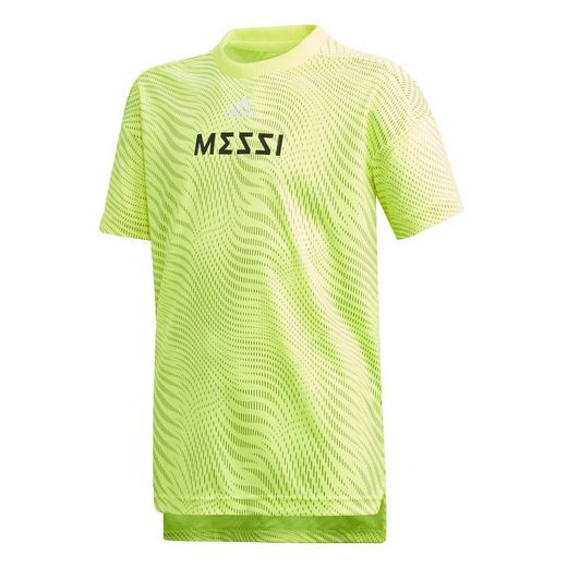 adidas Performance T-Shirt »Messi T-Shirt«