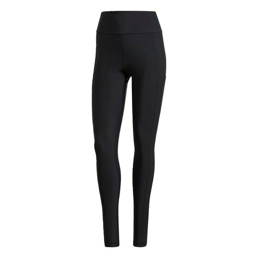 adidas Performance Funktionstights »adidas Z.N.E. Tight« ZNE