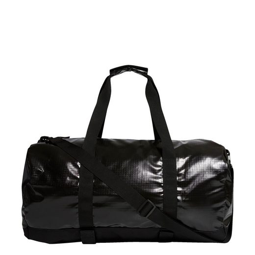 adidas Originals Sporttasche »Skate Duffel Bag«