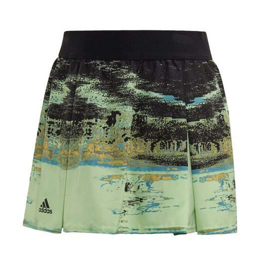 adidas Performance Minirock »New York Skirt«