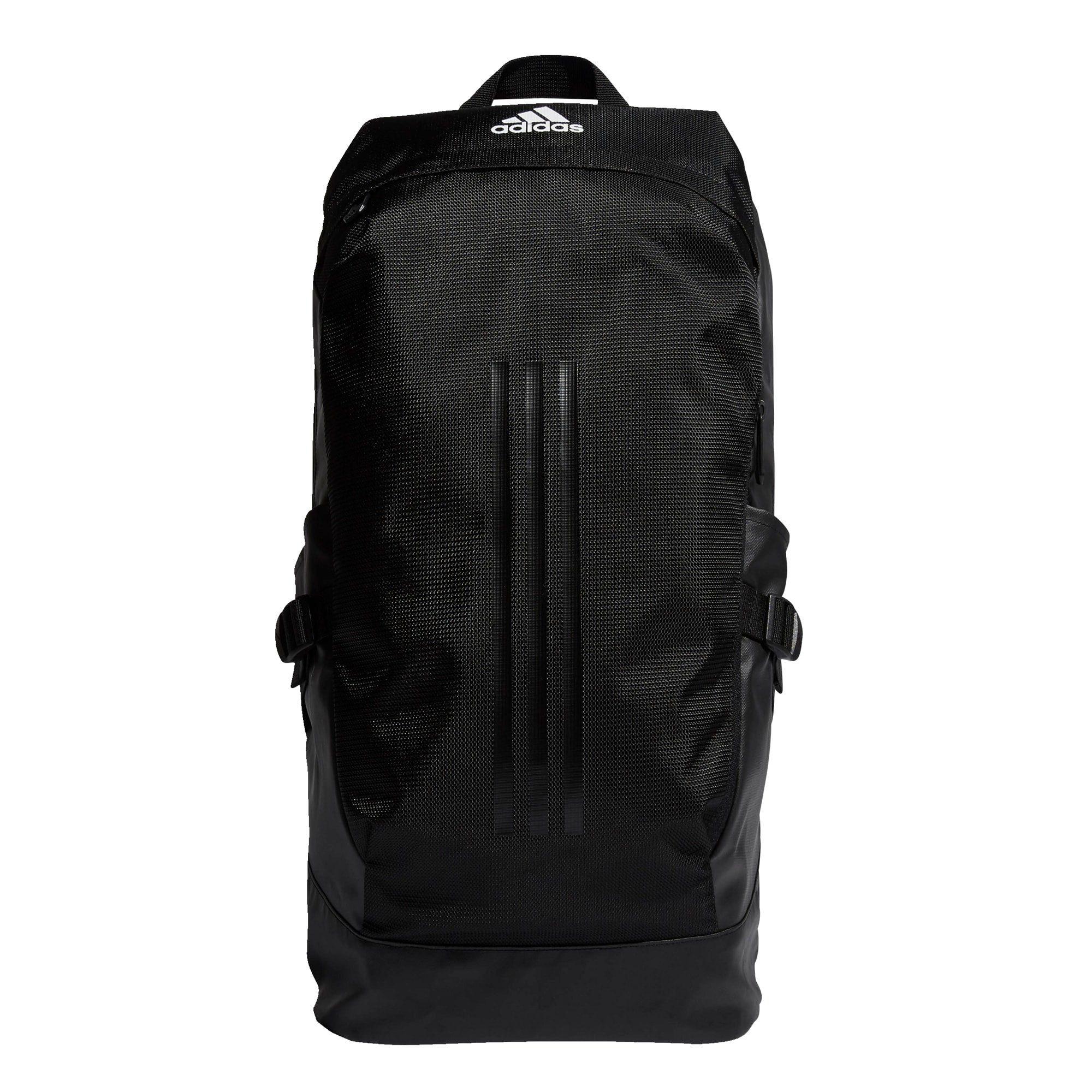 adidas Performance Daypack »Endurance Packing System Rucksack« online kaufen | OTTO