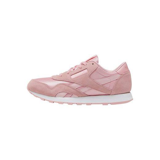 Reebok Classic »Classic Nylon Shoes« Sneaker