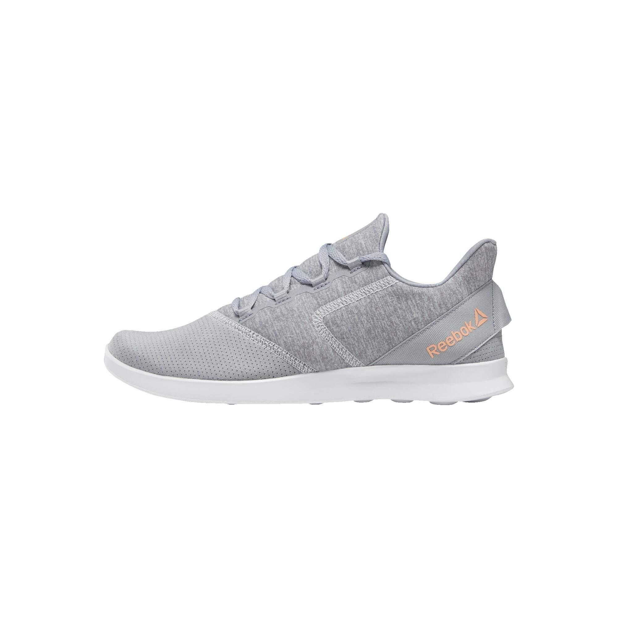 Reebok »Evazure DMX Lite 2.0 Shoes« Trainingsschuh | OTTO
