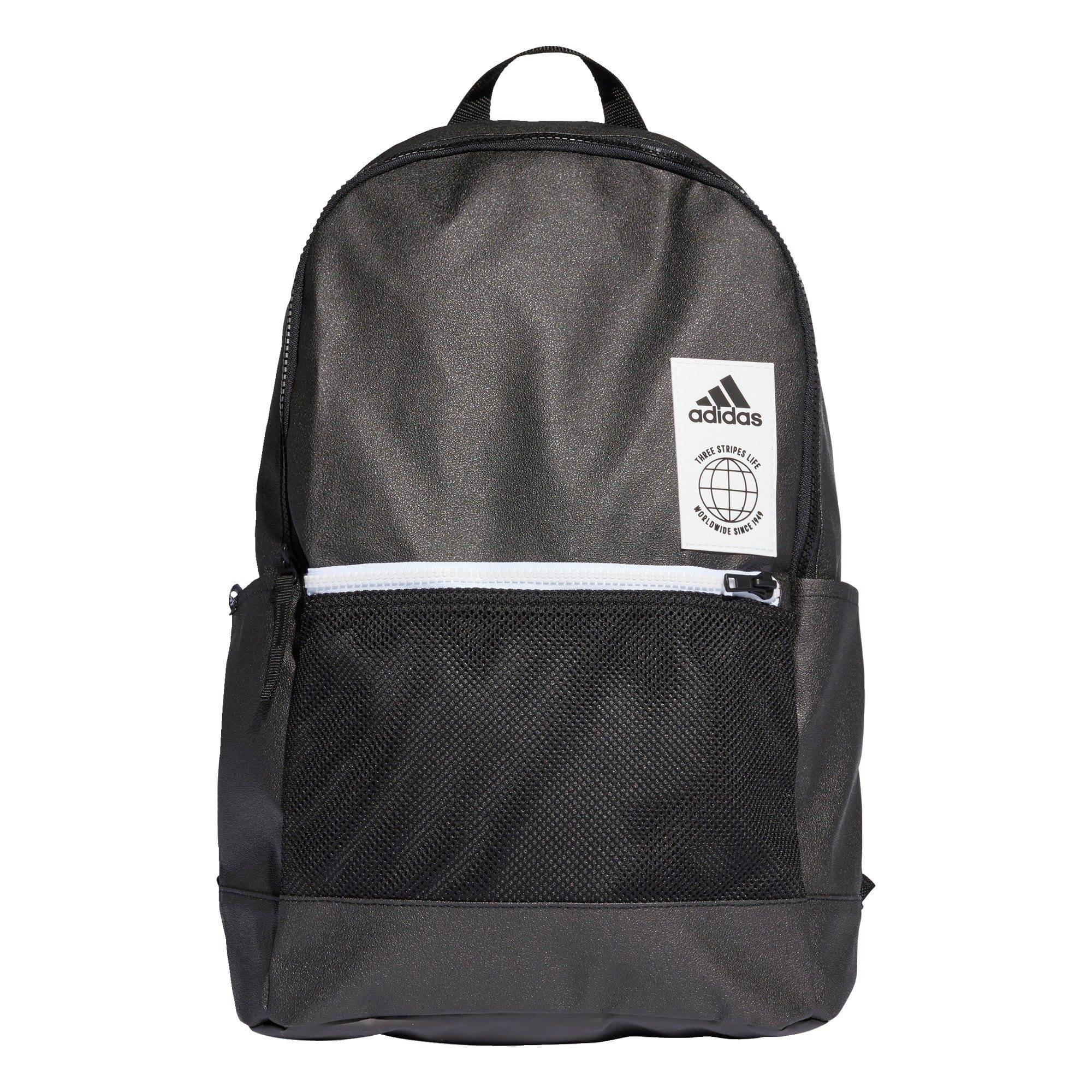 Unisex adidas Performance Daypack »Classic Urban Rucksack«    04059812115811