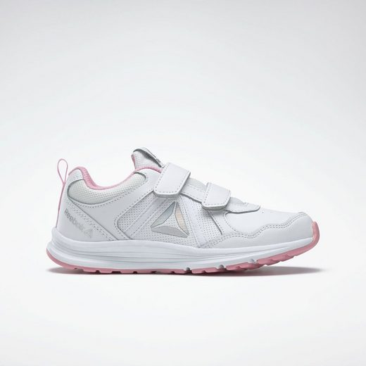 Reebok »Reebok Almotio 4.0 Shoes« Trainingsschuh