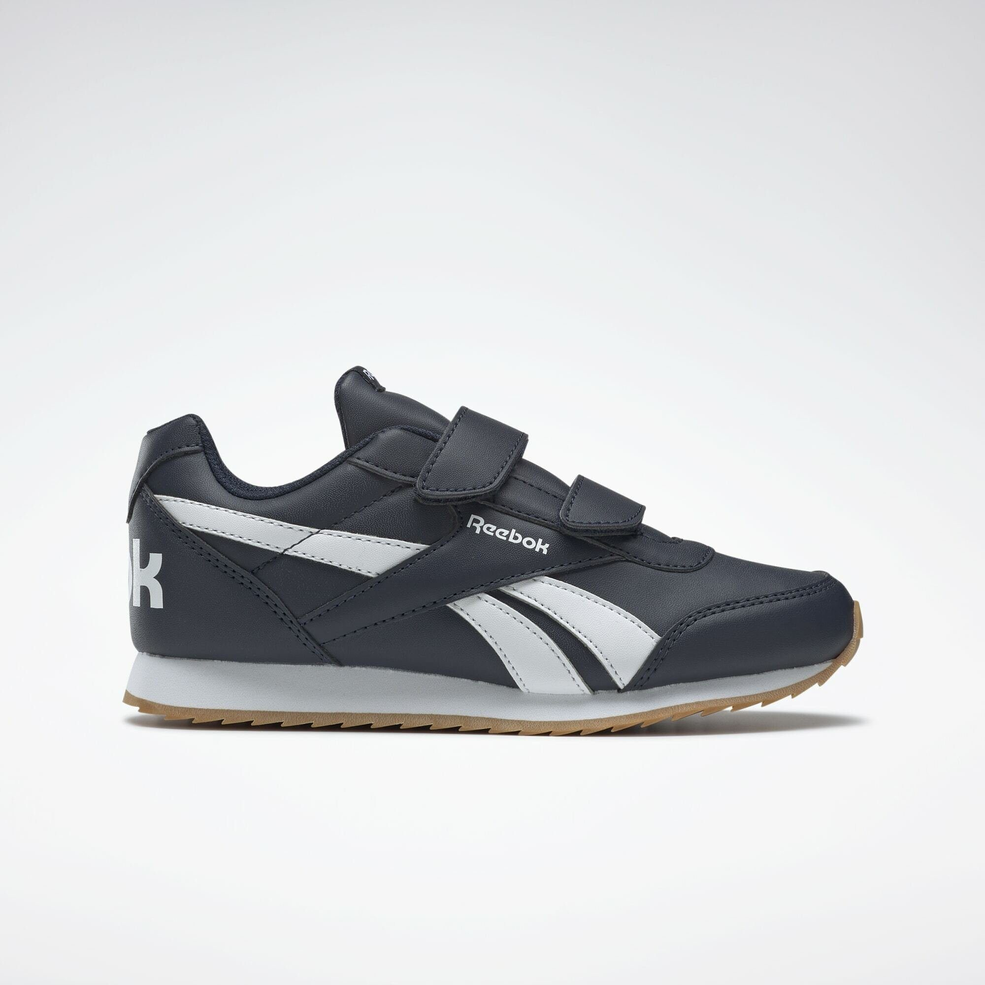 Reebok Classic »Reebok Royal Classic Jogger 2.0 Shoes« Sneaker online kaufen | OTTO