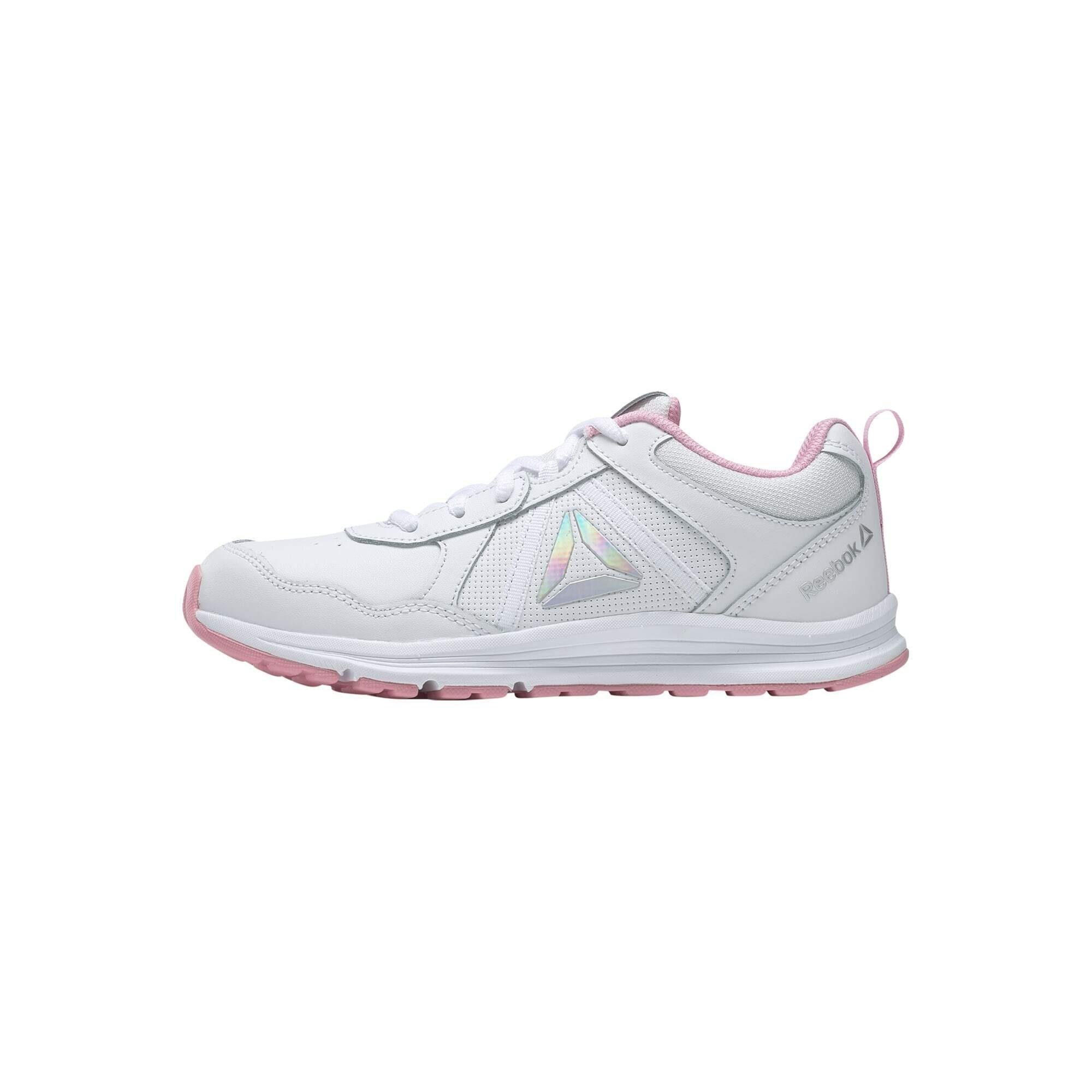 Reebok »Reebok Almotio 4.0 Shoes« Trainingsschuh online kaufen   OTTO