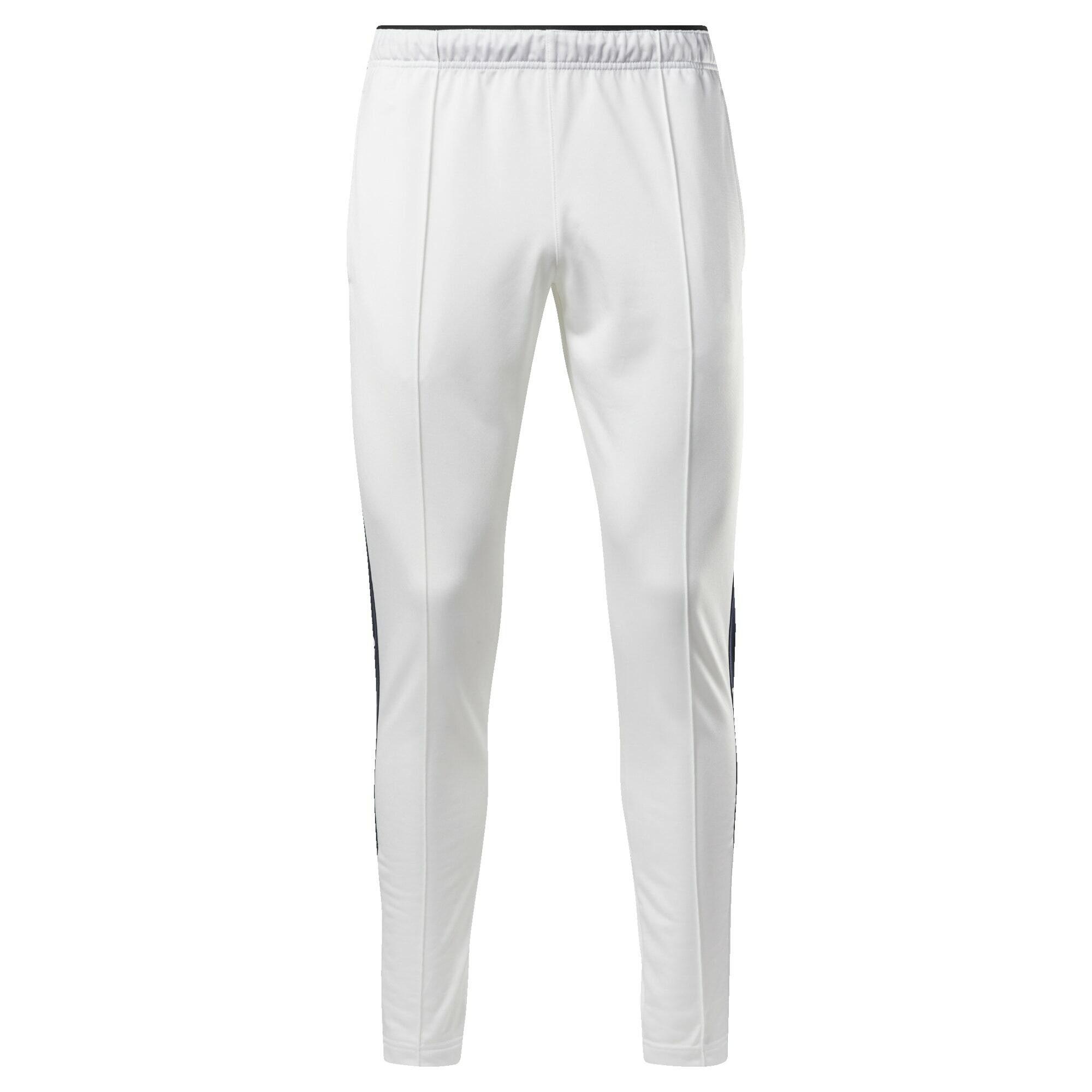 NIKE PANTS HOSE Sportswear Tribute Joggers Stretch Knöchel