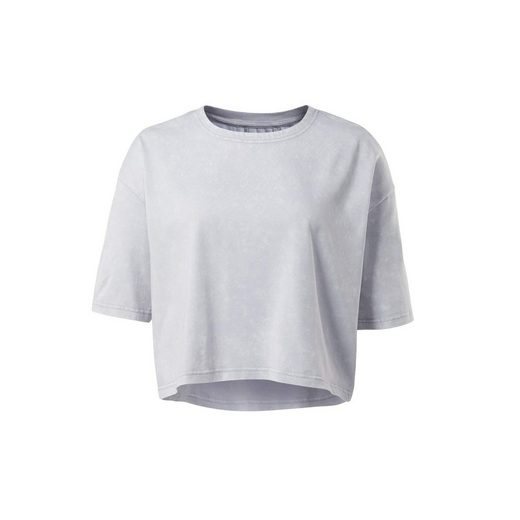 Reebok T-Shirt »Studio Washed T-Shirt«