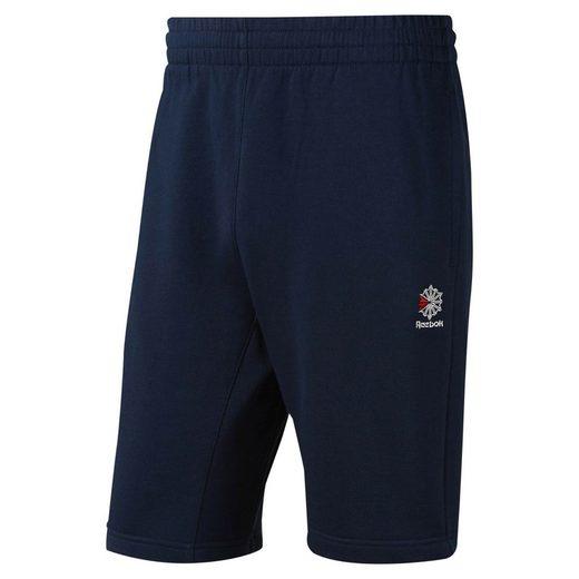 Reebok Classic Shorts »CLASSICS F SHORTS«