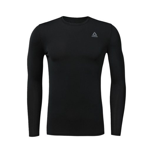 Reebok Kompressionsshirt »WOR Compression Shirt«
