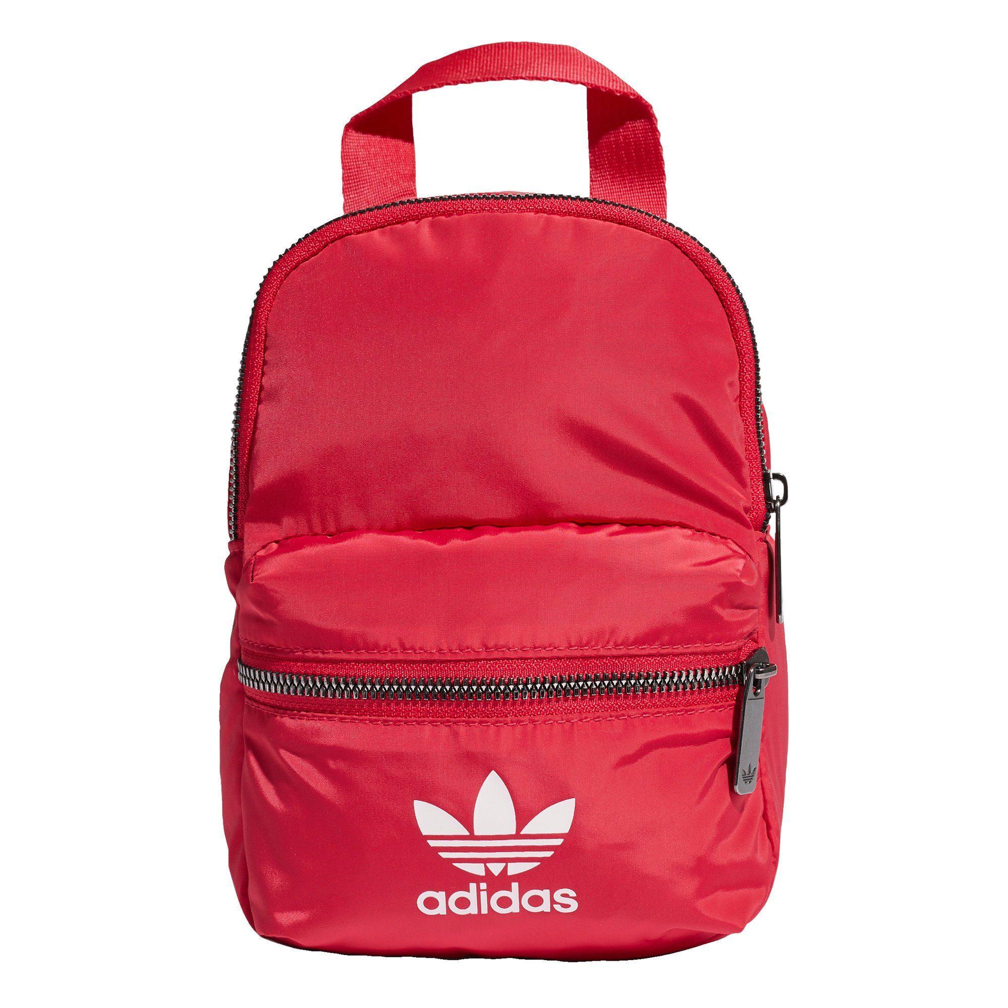 adidas Originals Daypack »Mini Rucksack«, Trefoil | OTTO