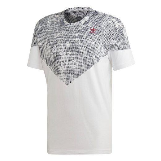 adidas Originals T-Shirt »adidas PT3 T-Shirt« Project-3