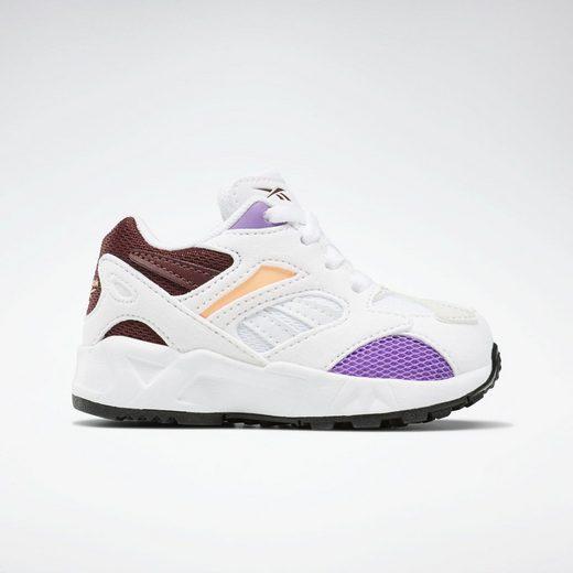Reebok Classic »Aztrek 96 Shoes« Sneaker