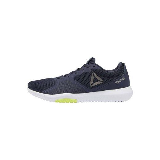 Reebok »Reebok Flexagon Force Shoes« Trainingsschuh