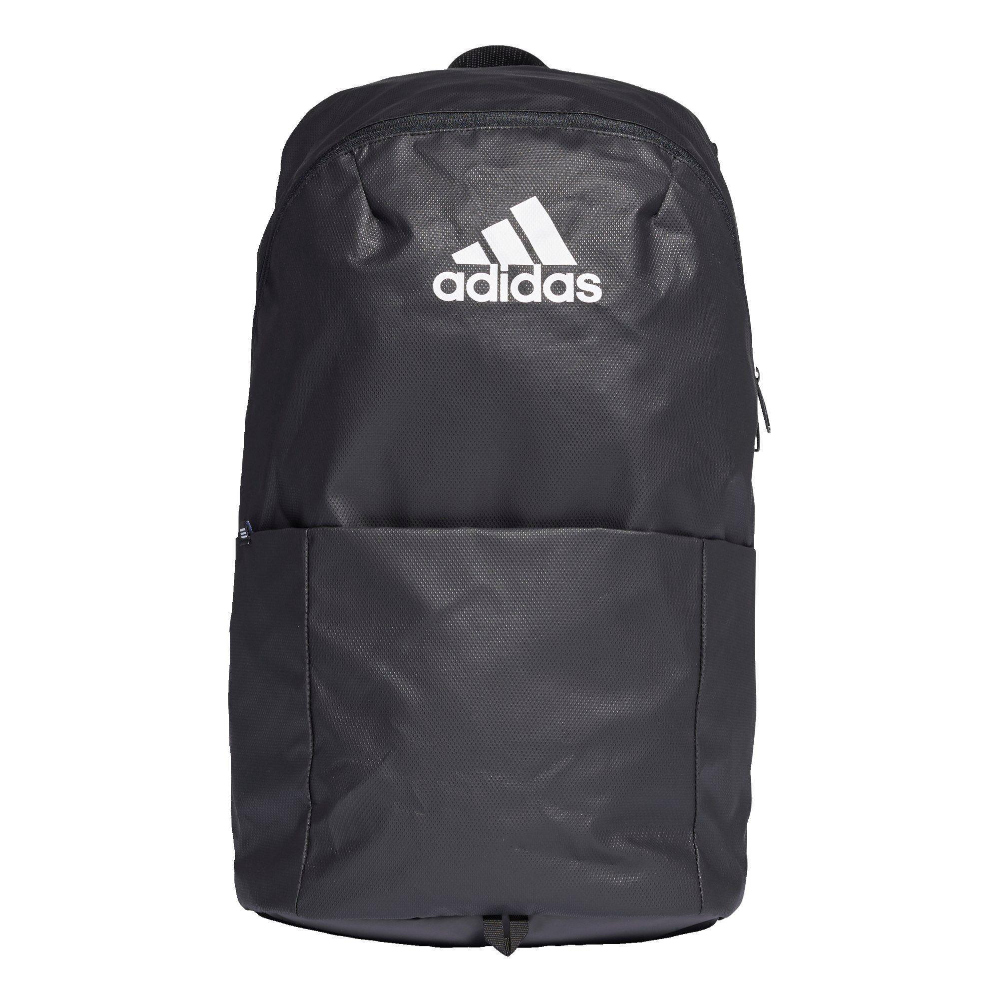 Unisex adidas Performance Daypack »Training ID Rucksack«    04059812111479