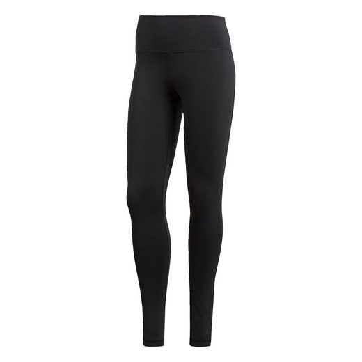 adidas Performance Funktionstights »Believe This Solid Tight« Clima;READY
