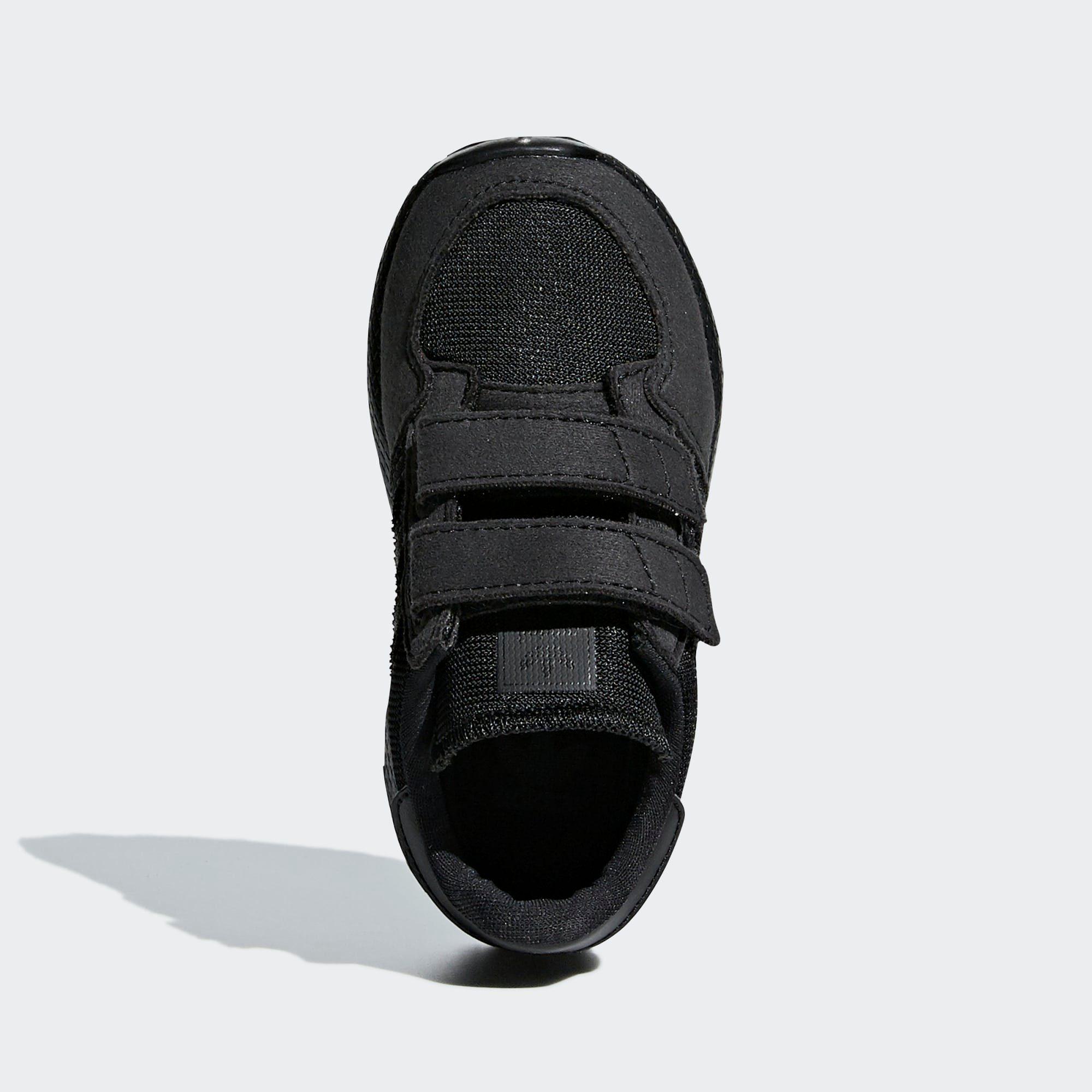 adidas Originals »Forest Grove Schuh« Sneaker Forest Grove online kaufen | OTTO