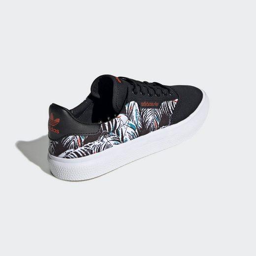 adidas Originals »3MC Schuh« Skateschuh 3MC